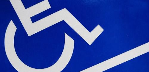invalidita-civile