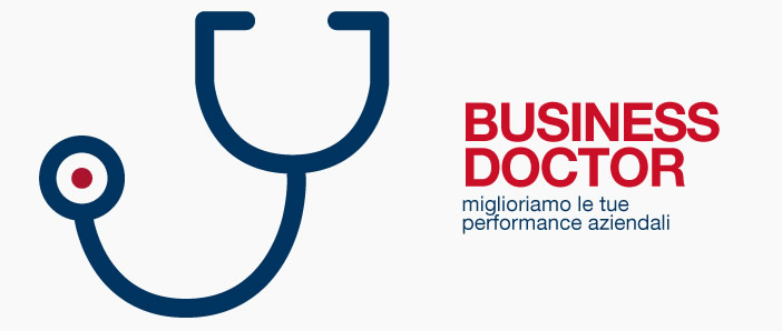 business-doctor