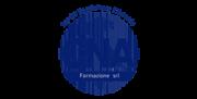 cna-formazione
