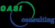 oasi-consulting