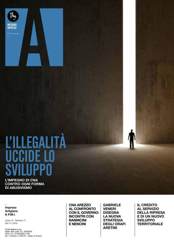 CNA INFORMA IMPRESA_web_Pagina_01