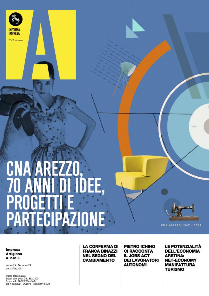 CNA INFORMA IMPRESA_N.5_web (trascinato)