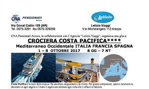 spagna-crocera17(4)