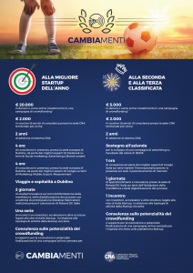 infografica-premio