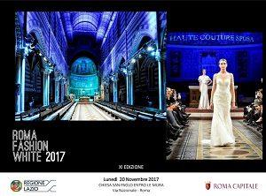 Roma Fashion White-1