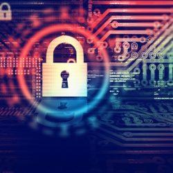 sicurezza_informatica_istock-622184706