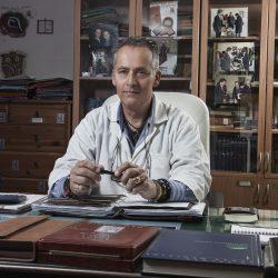 Aldo Cappetti CNA