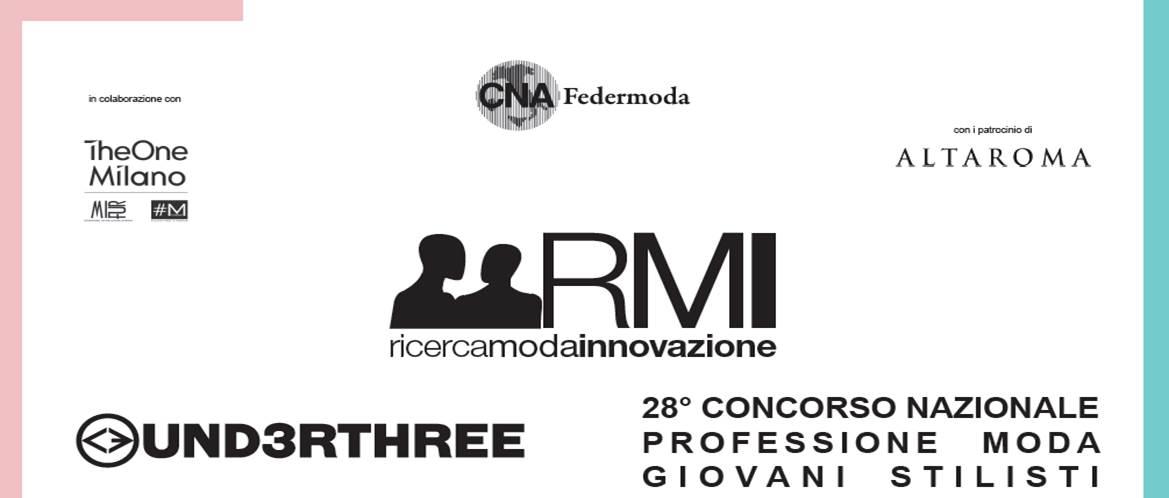 RMI – Ricerca Moda Innovazione