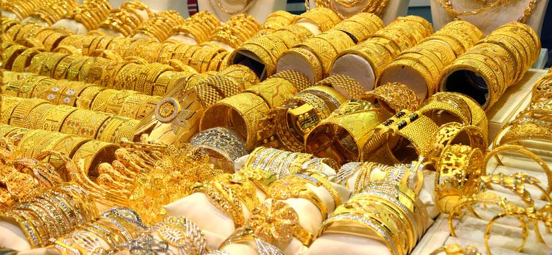 Oro prestito d'uso