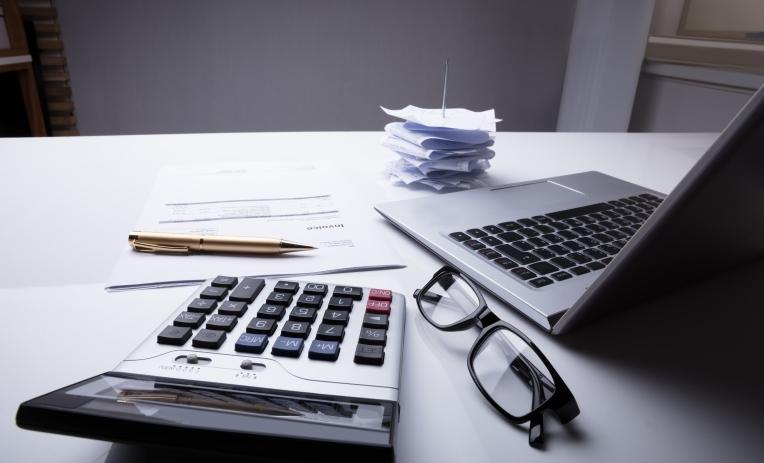 Regime fiscale costruzioni ed impianti