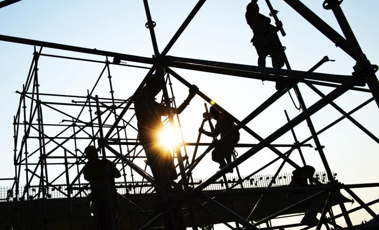 Lavori pubblici della Toscana: prezzario 2019