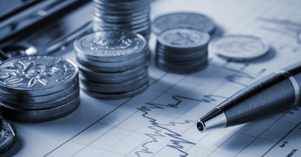 Contributi in conto capitale in regime De Minimis