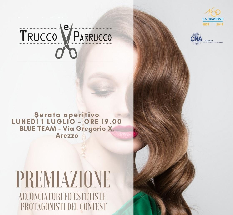 Trucco & Parrucco