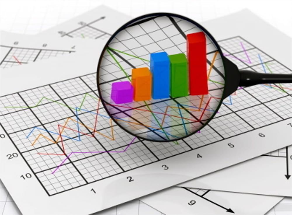 Rapporto dell'economia provinciale 2019