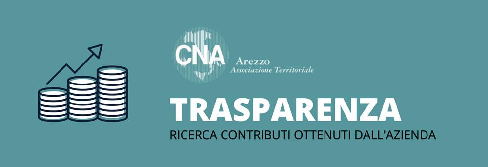 trasparenza-cna-mobile