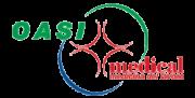oasi_medical
