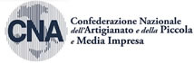 CNA Arezzo