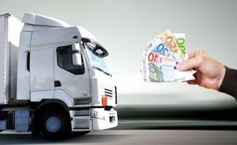 Albo Nazionale degli Autotrasportatori 2020