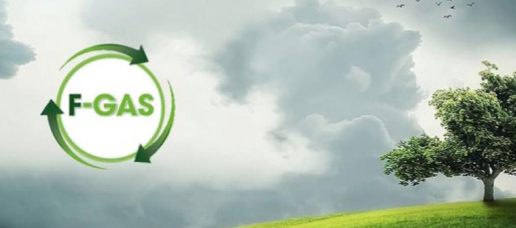 CERTIFICAZIONE F-GAS – ESTENSIONE VALIDITA' CERTIFICATI F-GAS AL 29 OTTOBRE 2020