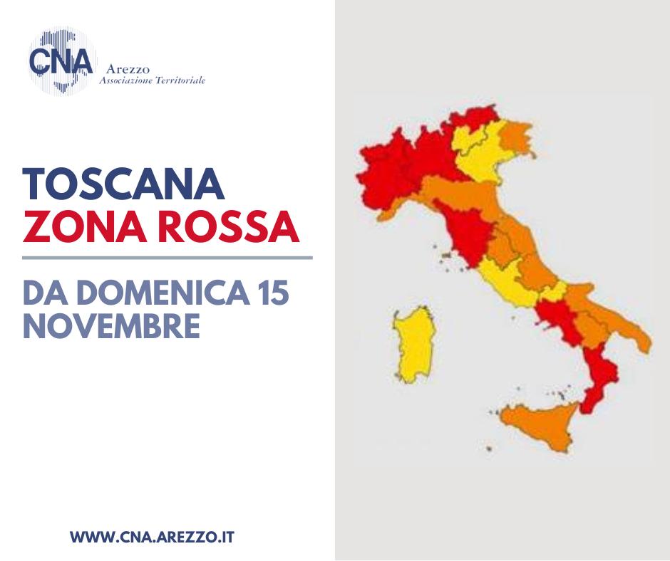 Regione Toscana Archivi Cna Arezzo